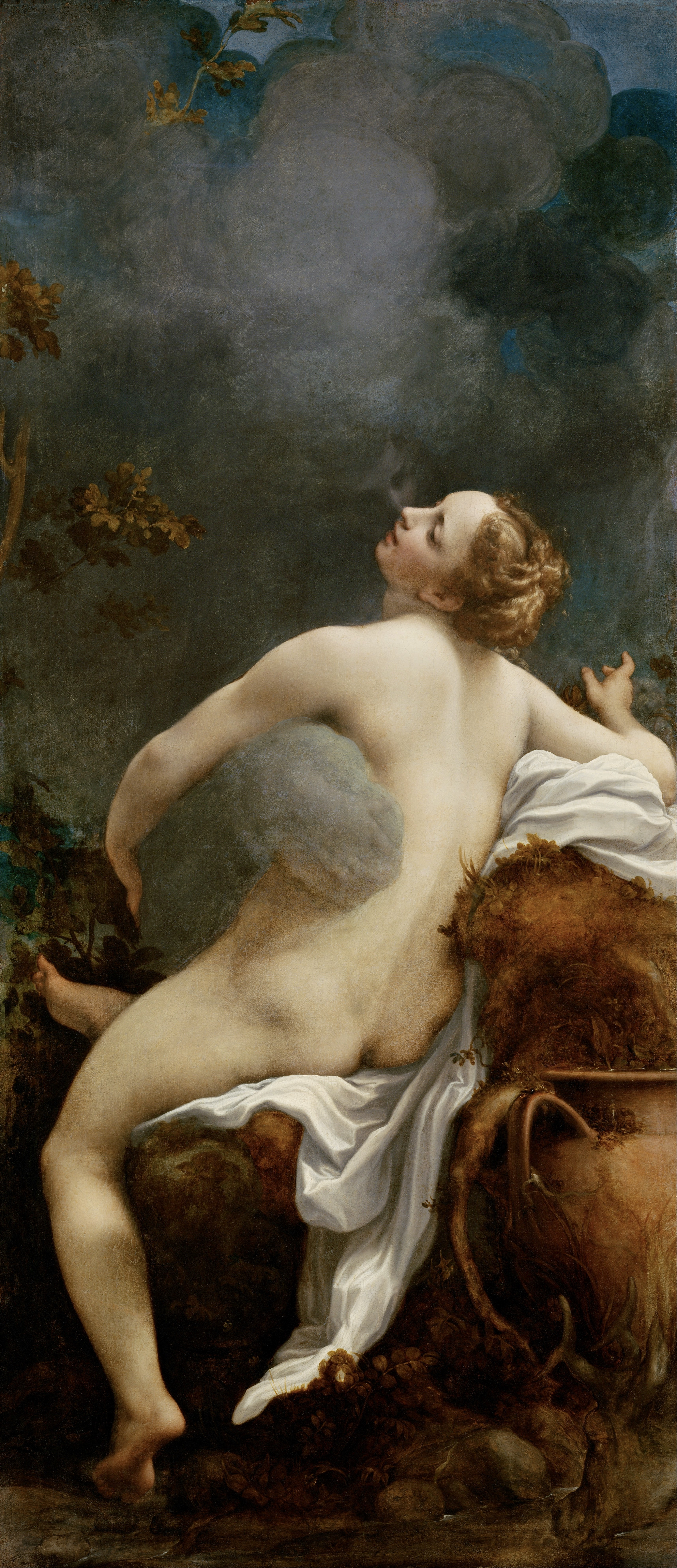 Antonio_Allegri,_called_Correggio_-_Jupiter_and_Io_-_Google_Art_Project