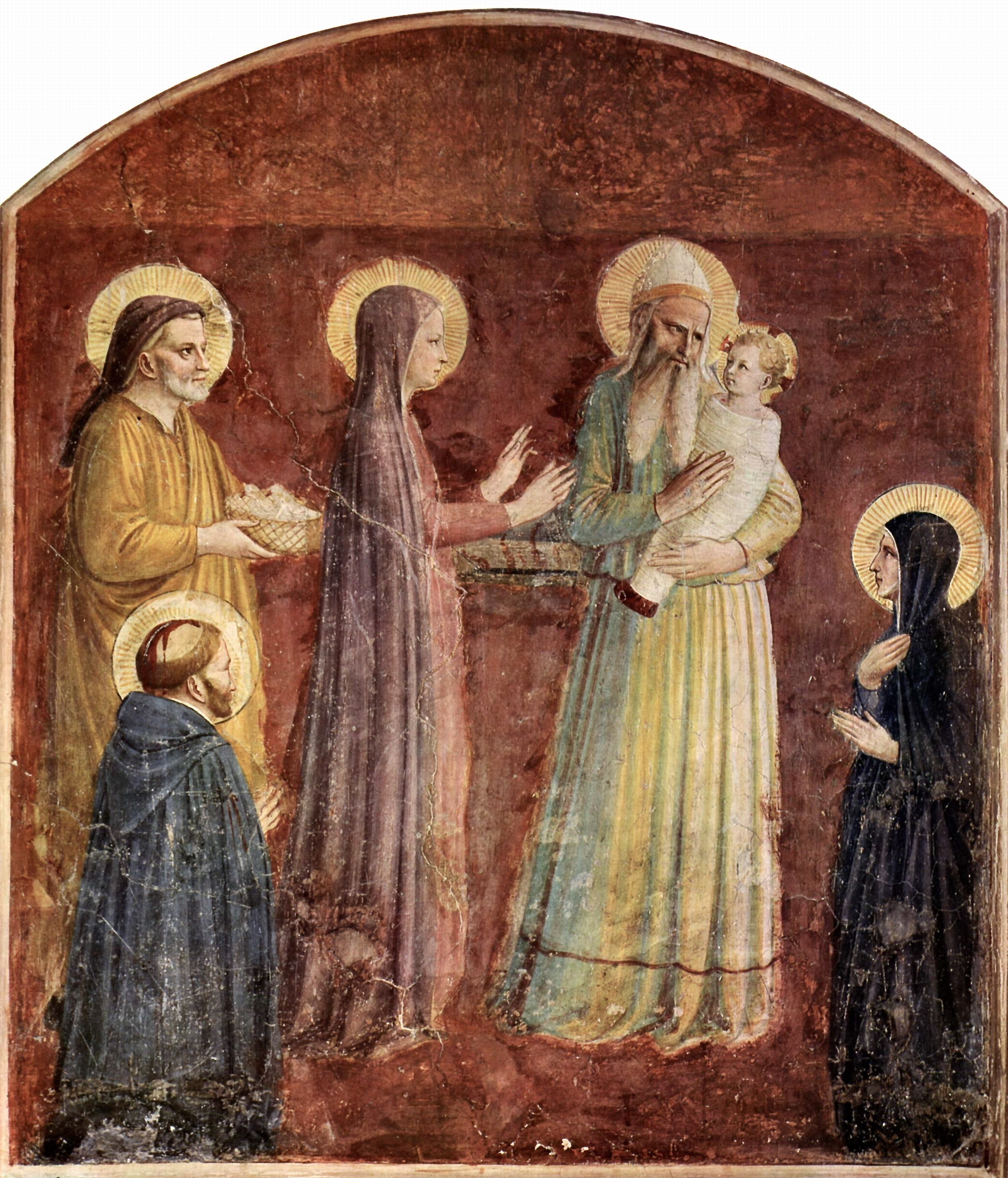 Fra_Angelico_017