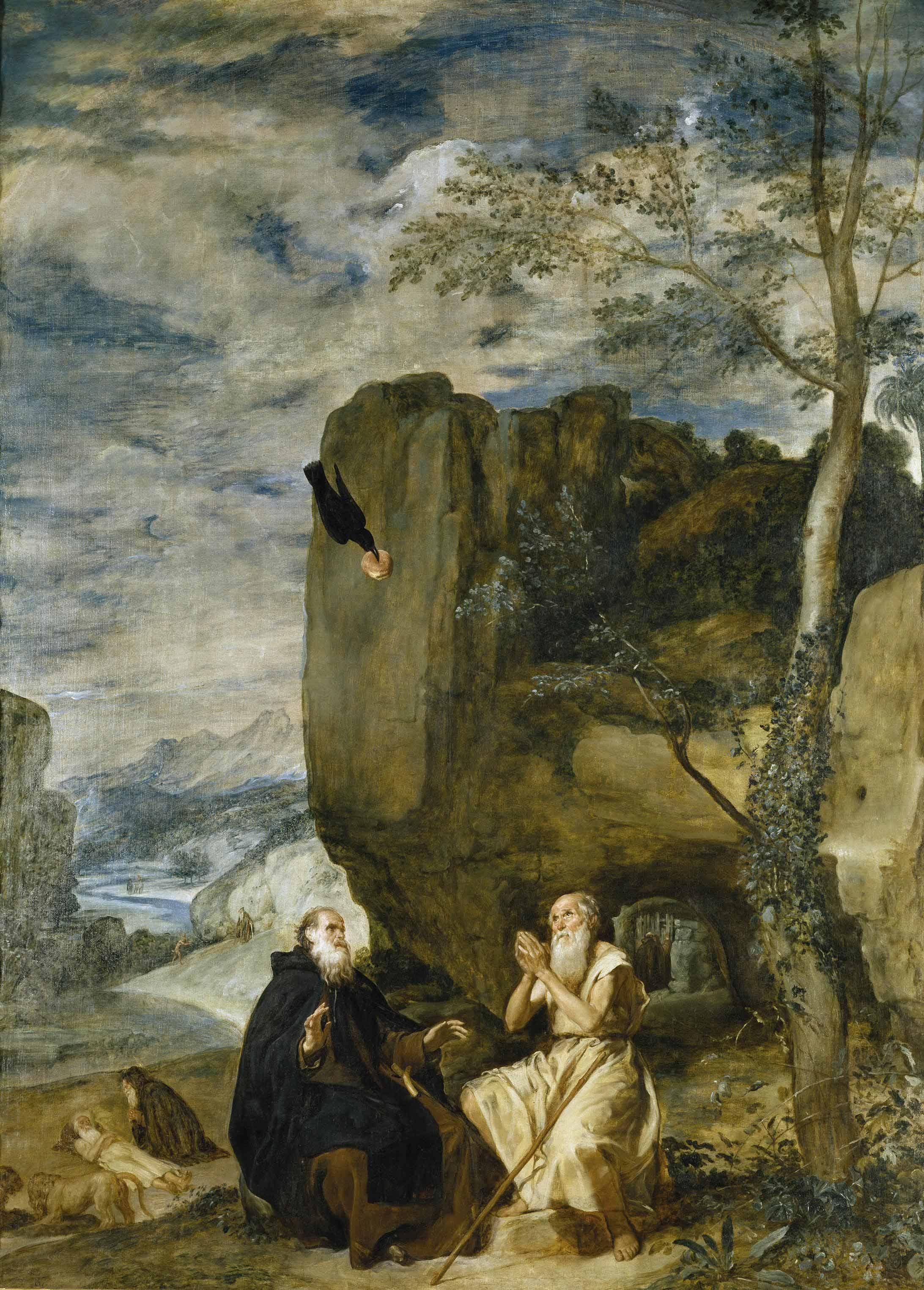 Velázquez_-_San_Antonio_Abad_y_San_Pablo,_primer_ermitaño_(Museo_del_Prado,_1635-38)