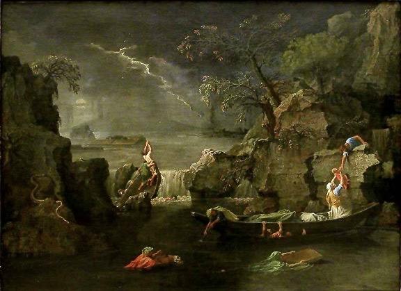 Poussin,_Nicolas_-_L'Hiver_ou_Le_Déluge_-_1660-1664