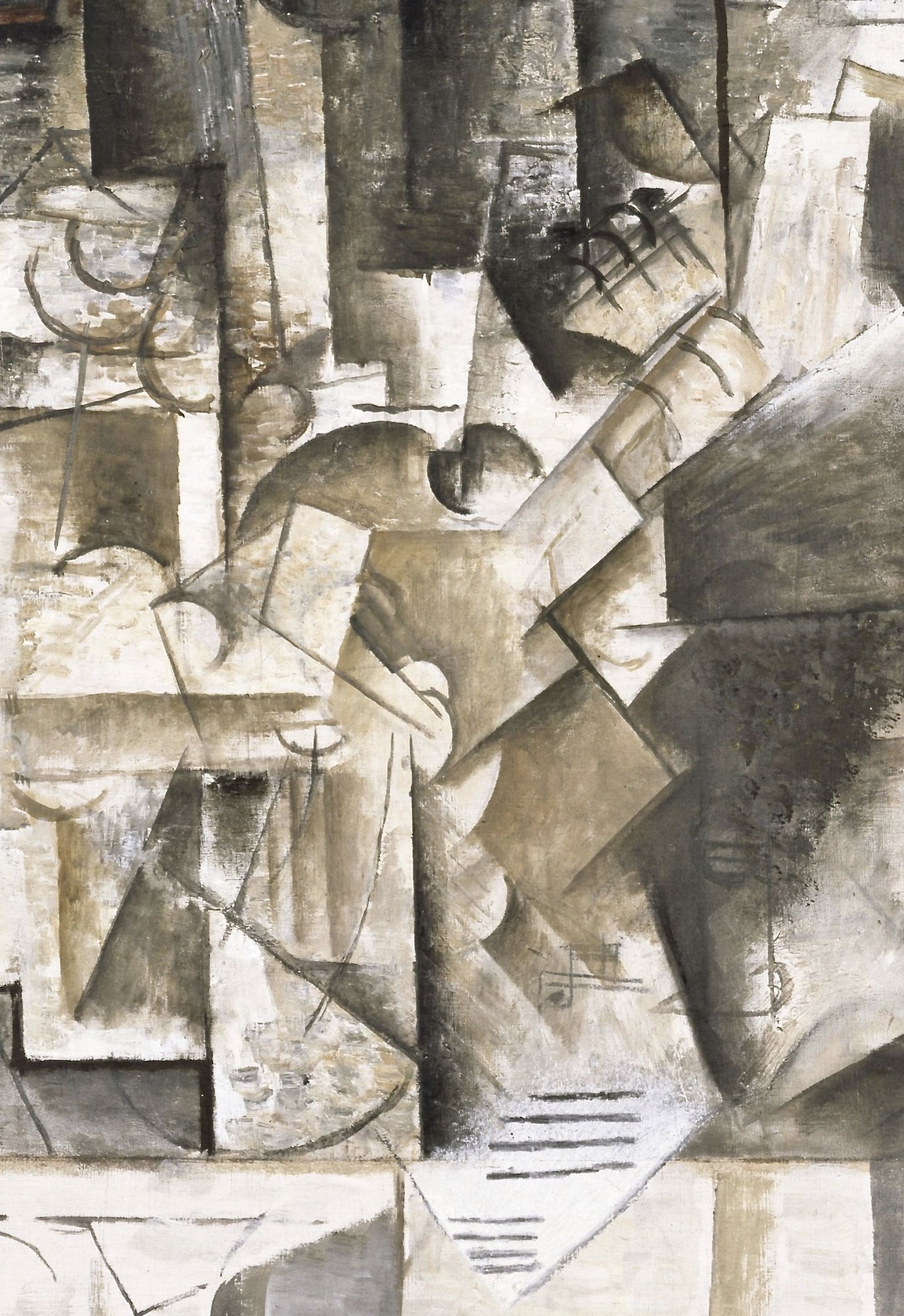 F095-picasso-homme-guitare-d-f