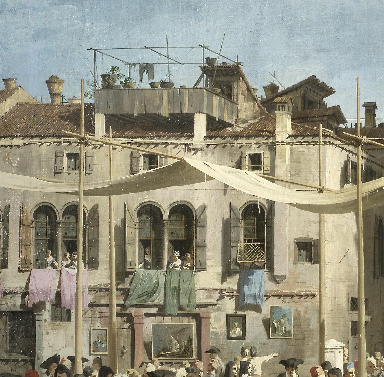 Giovanni_Antonio_Canal,_il_Canaletto_-_The_Feast_Day_of_St_Roch_-_WGA03905
