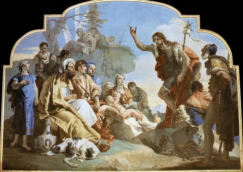 Giovanni_Battista_Tiepolo_-_John_the_Baptist_Preaching_-_WGA22261