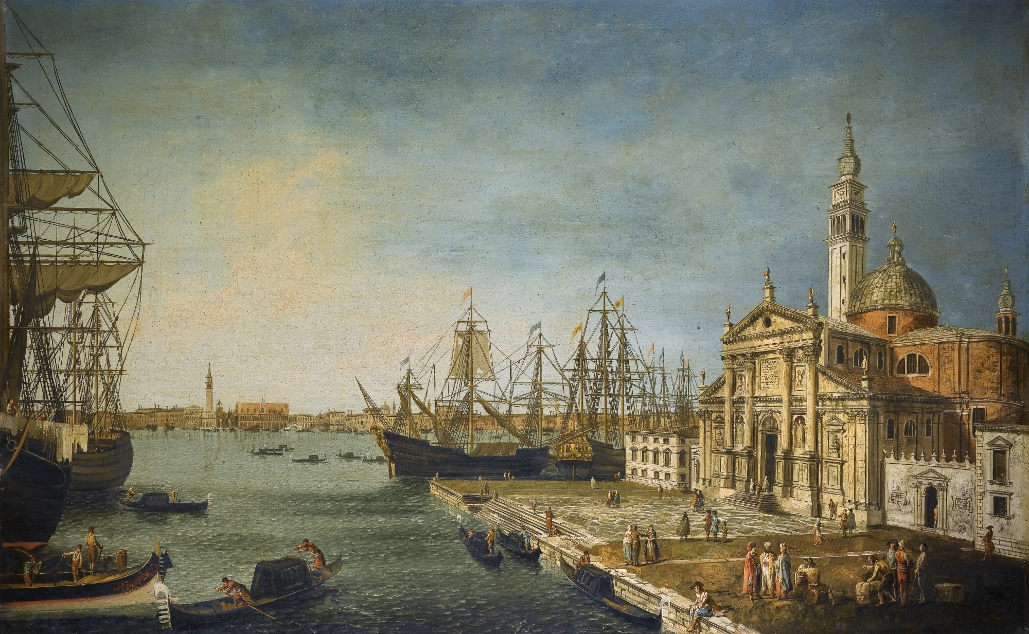 View_of_the_Bacino_Di_San_Marco_from_the_Church_and_Island_of_San_Giorgio_Maggiore_by_Michele_Marieschi