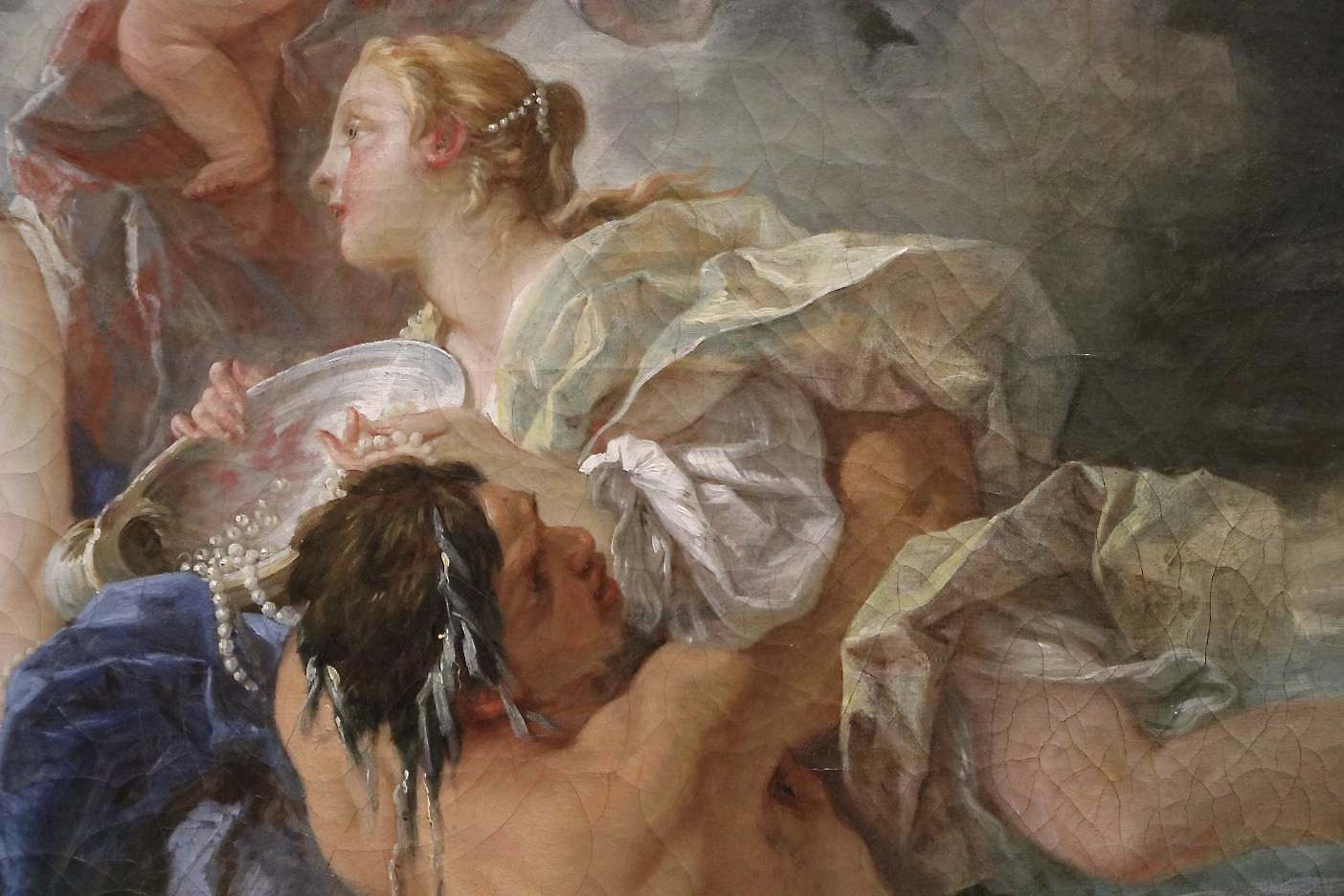 exposition-tessin-louvre-IMG03