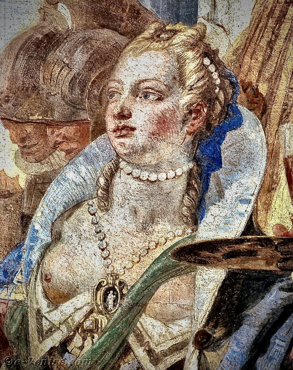 giambattista-tiepolo-cleopatre-palazzo-labia-venise-italie-01
