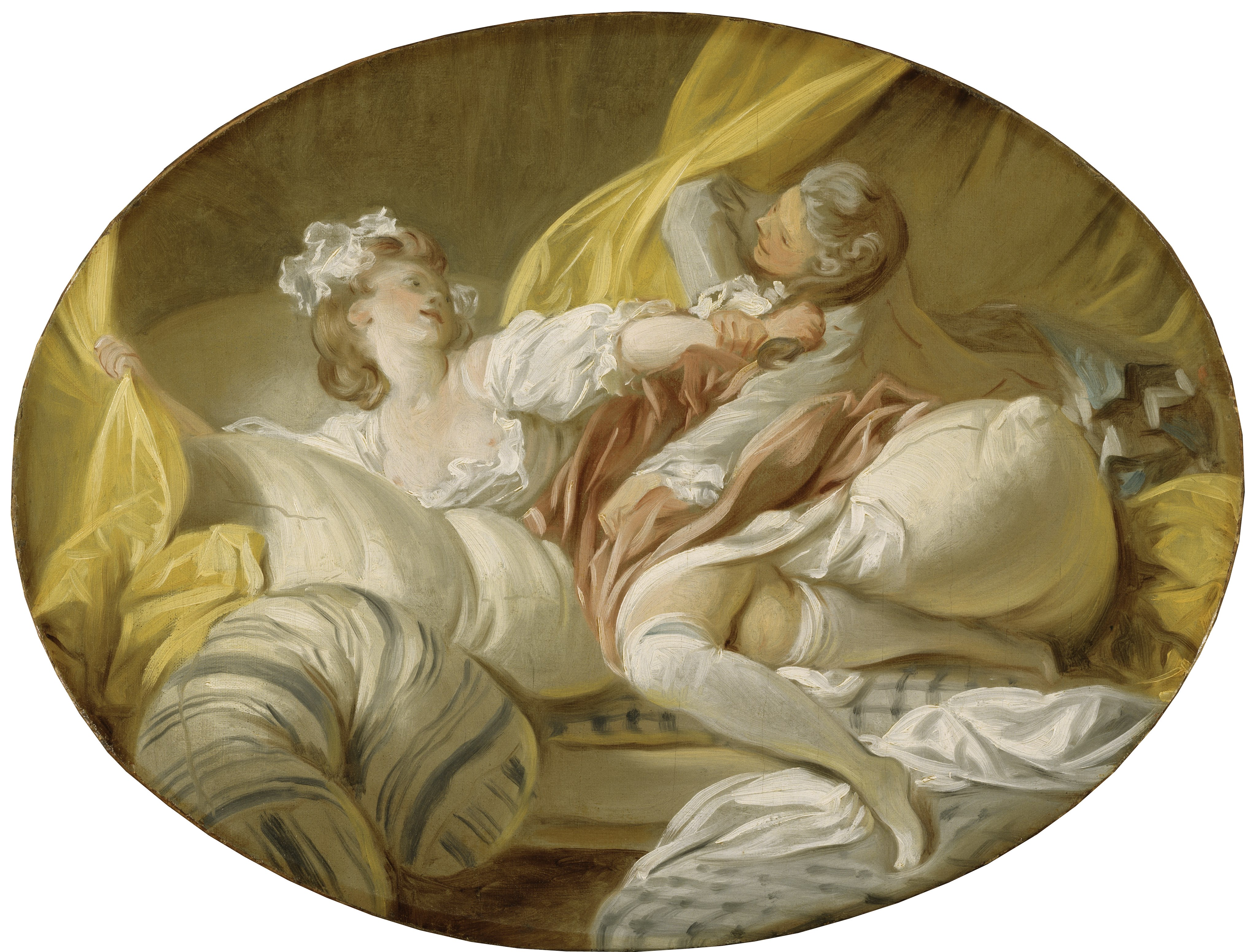 lossy-page1-4085px-The_Beautiful_Servant_(Jean-Honoré_Fragonard)_-_Nationalmuseum_-_22465.tif