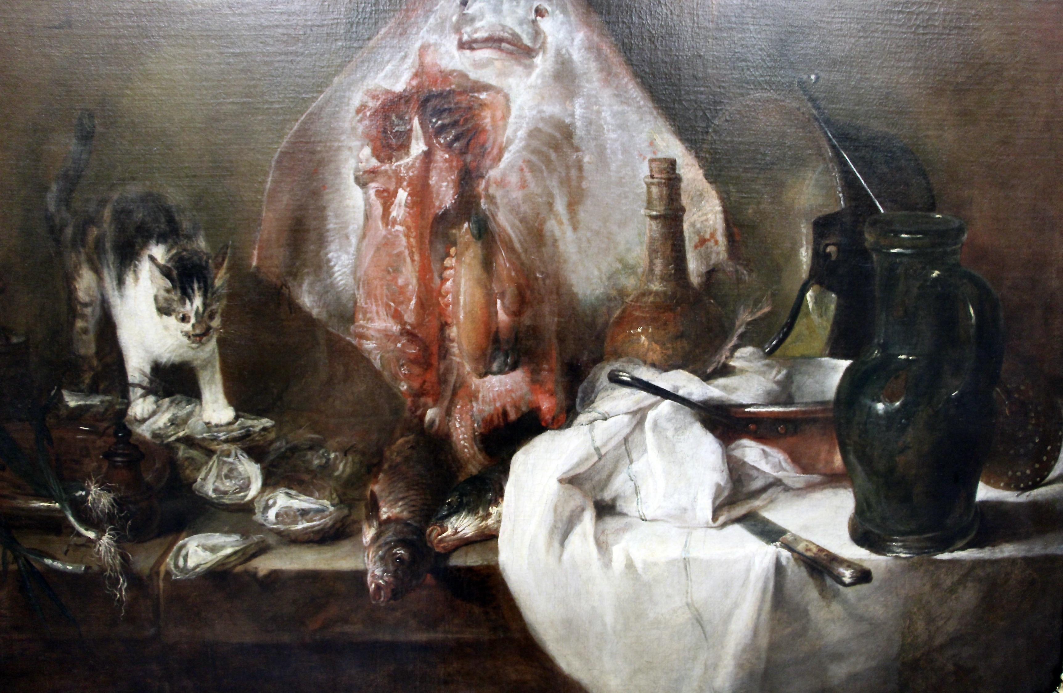 Chardin,_la_razza,_1725-26_ca.,_03