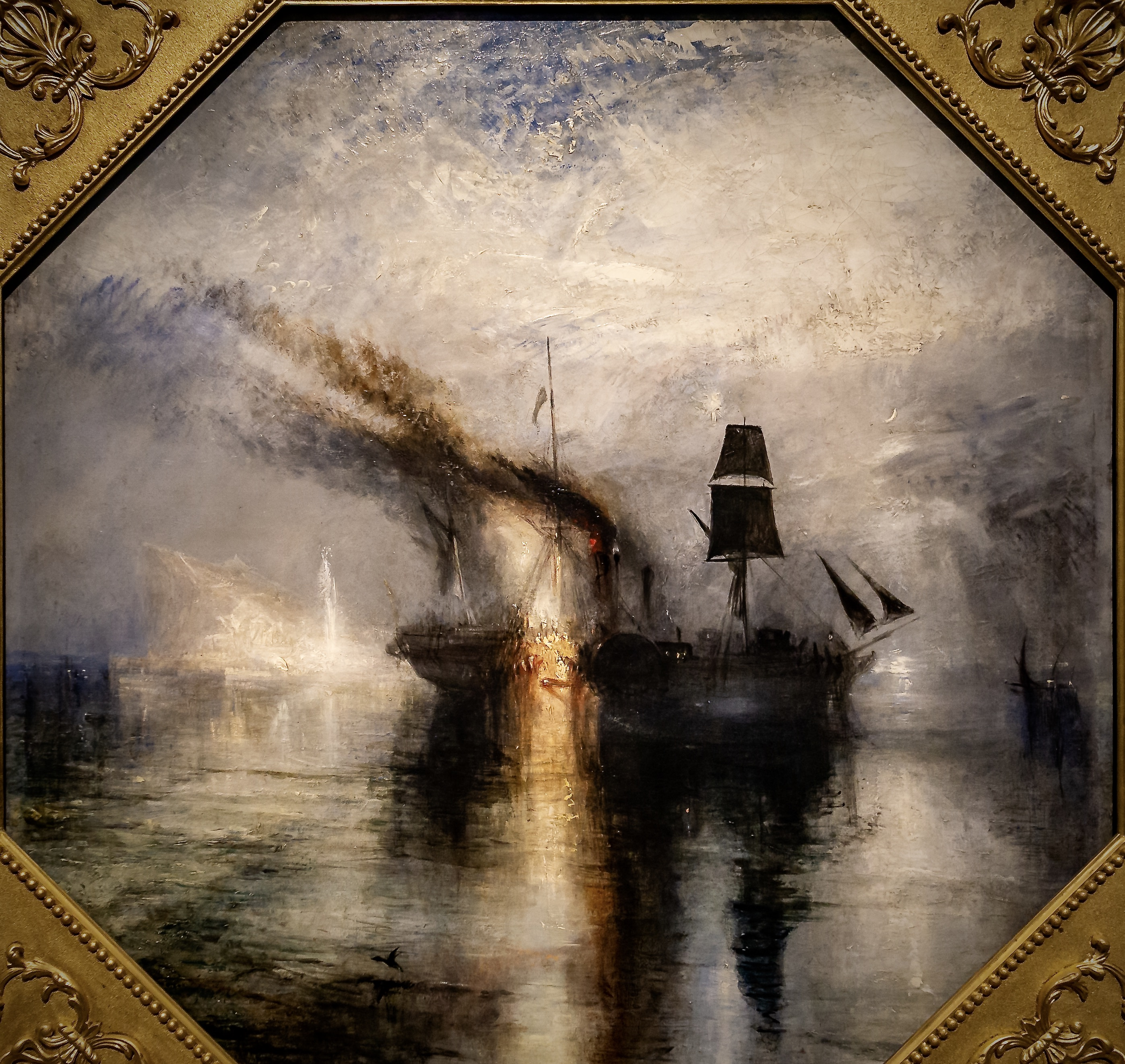 Horror_und_Delight-Turner-Peace_-_Burial_at_Sea_DSC2231