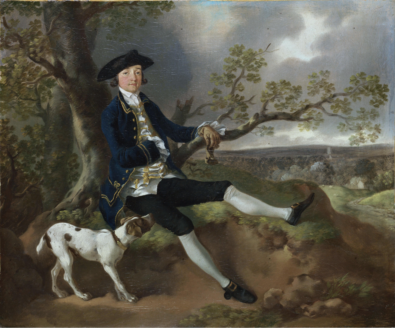 Thomas_Gainsborough_-_Portrait_of_John_Plampin_(1752)FXD