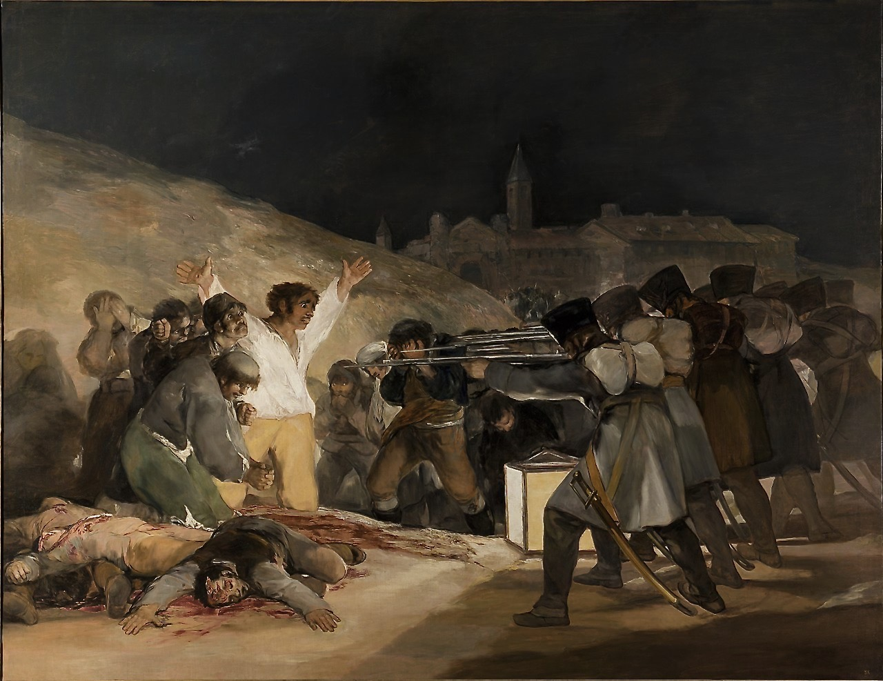 1280px-El_Tres_de_Mayo,_by_Francisco_de_Goya,_from_Prado_in_Google_Earth