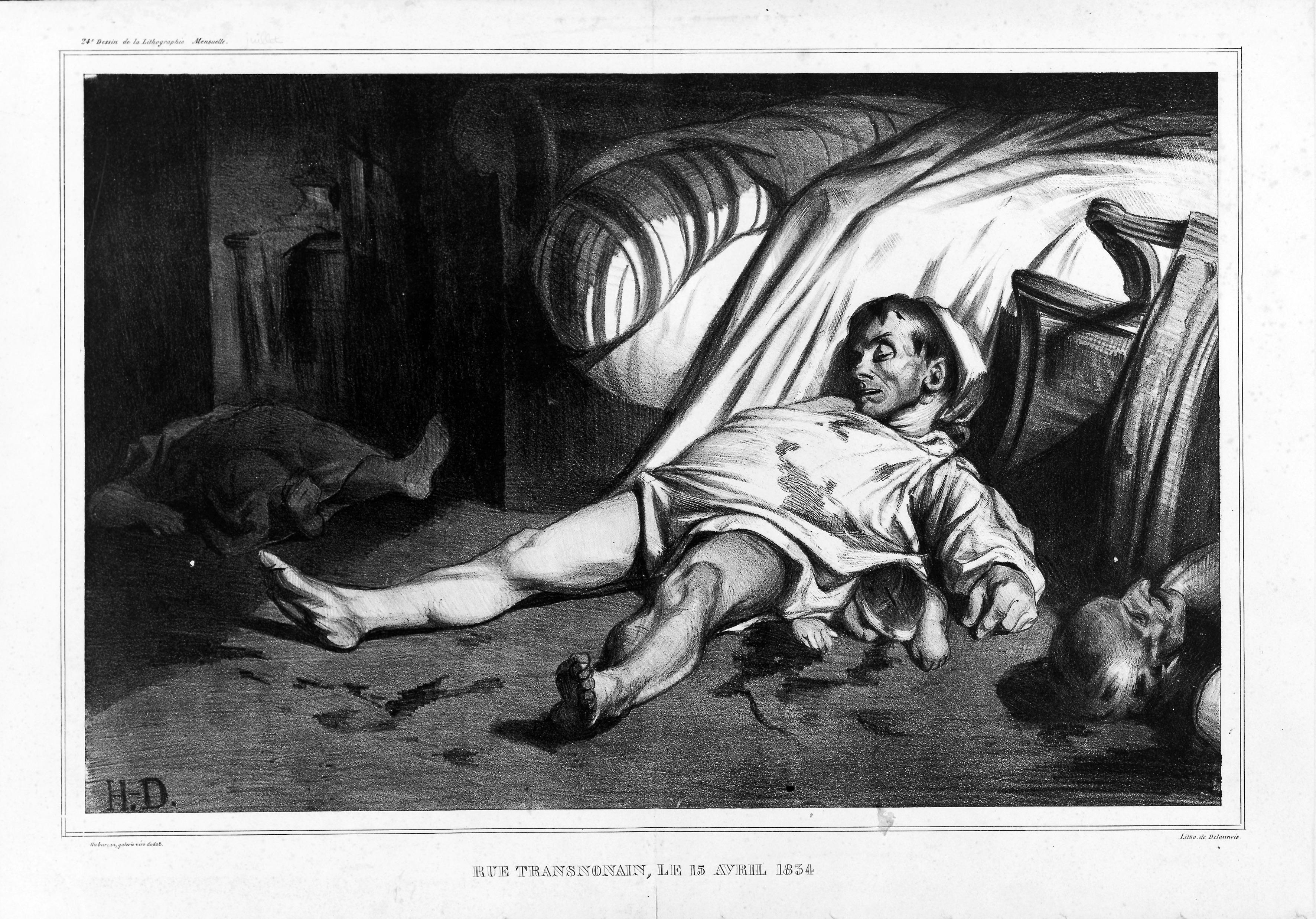 Rue_Transnonain,_le_15_Avril_1834.tif