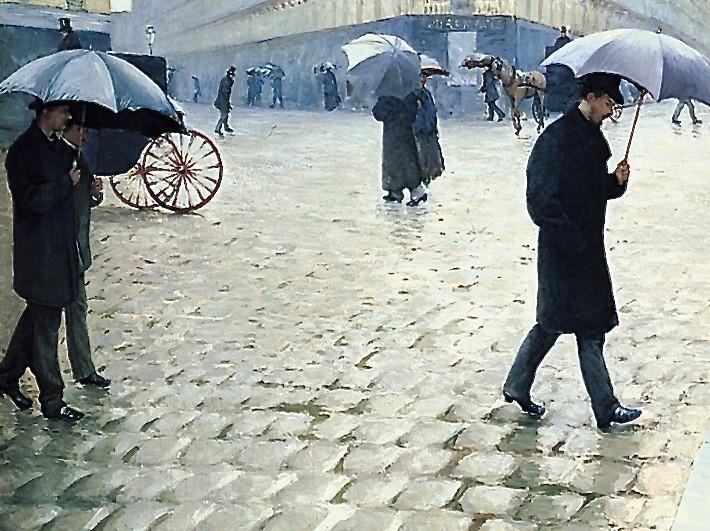 Caillebotte_Rue_de_Paris