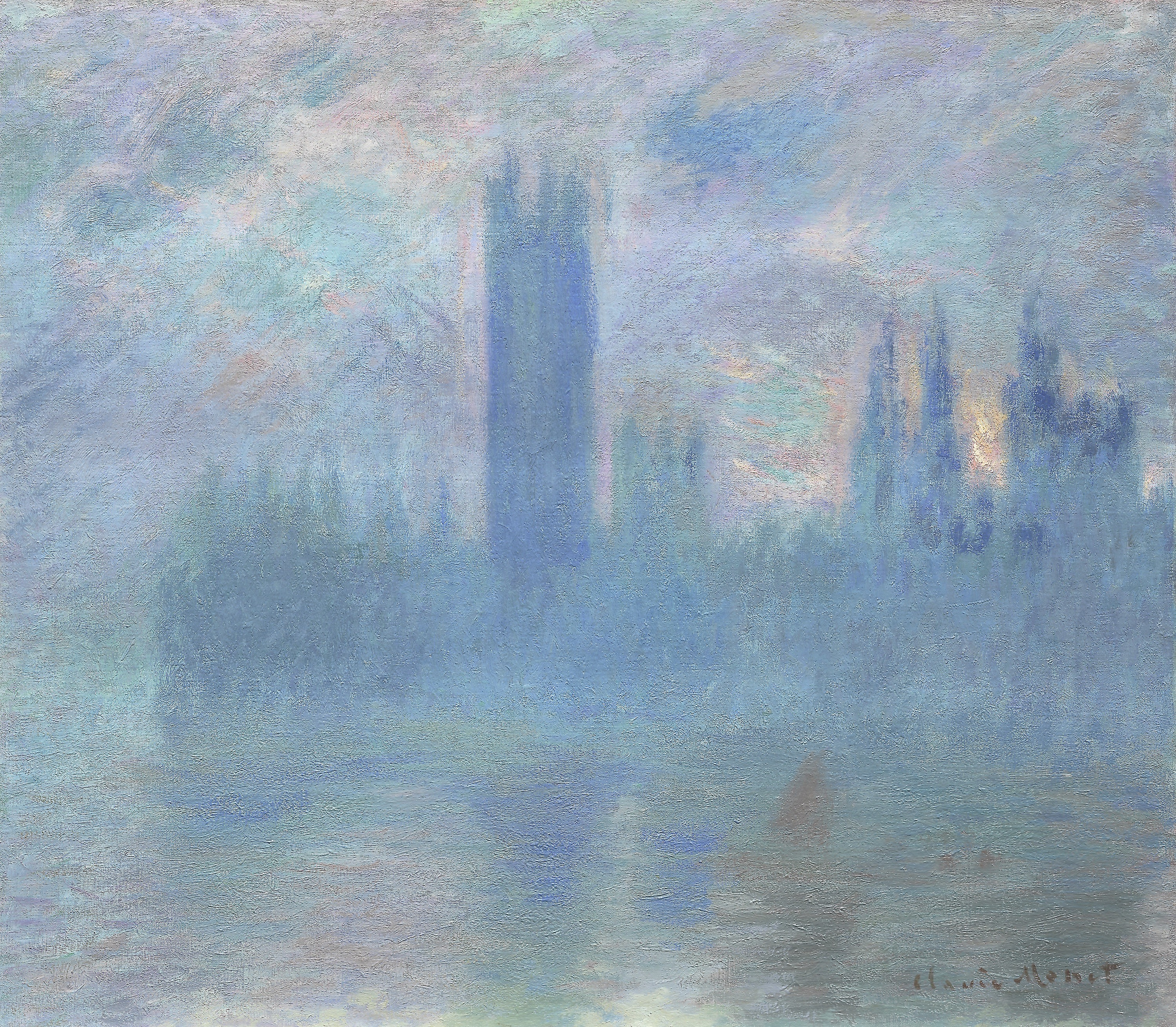 Claude_Monet,_Houses_of_Parliament,_London,_1900-1903,_1933.1164,_Art_Institute_of_Chicago