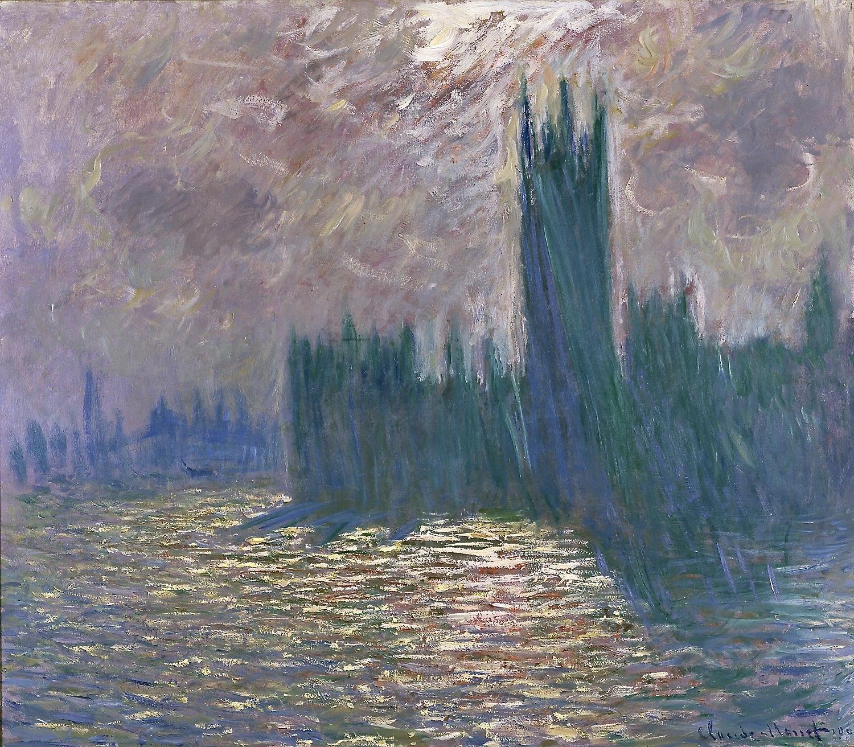 Claude_Monet,_Londres,_Le_Parlement,_Reflets_sur_la_Tamise,_1905,_huile_sur_toile,_Musée_Marmottan_Monet,_Paris