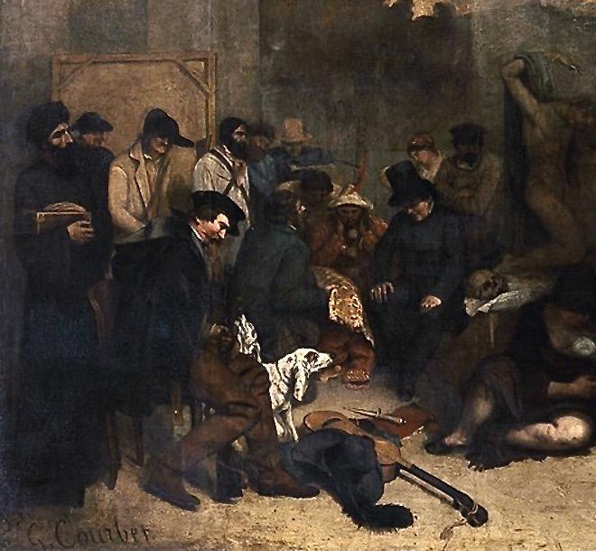 Courbet_LAtelier_du_peintre-museum-tv-03