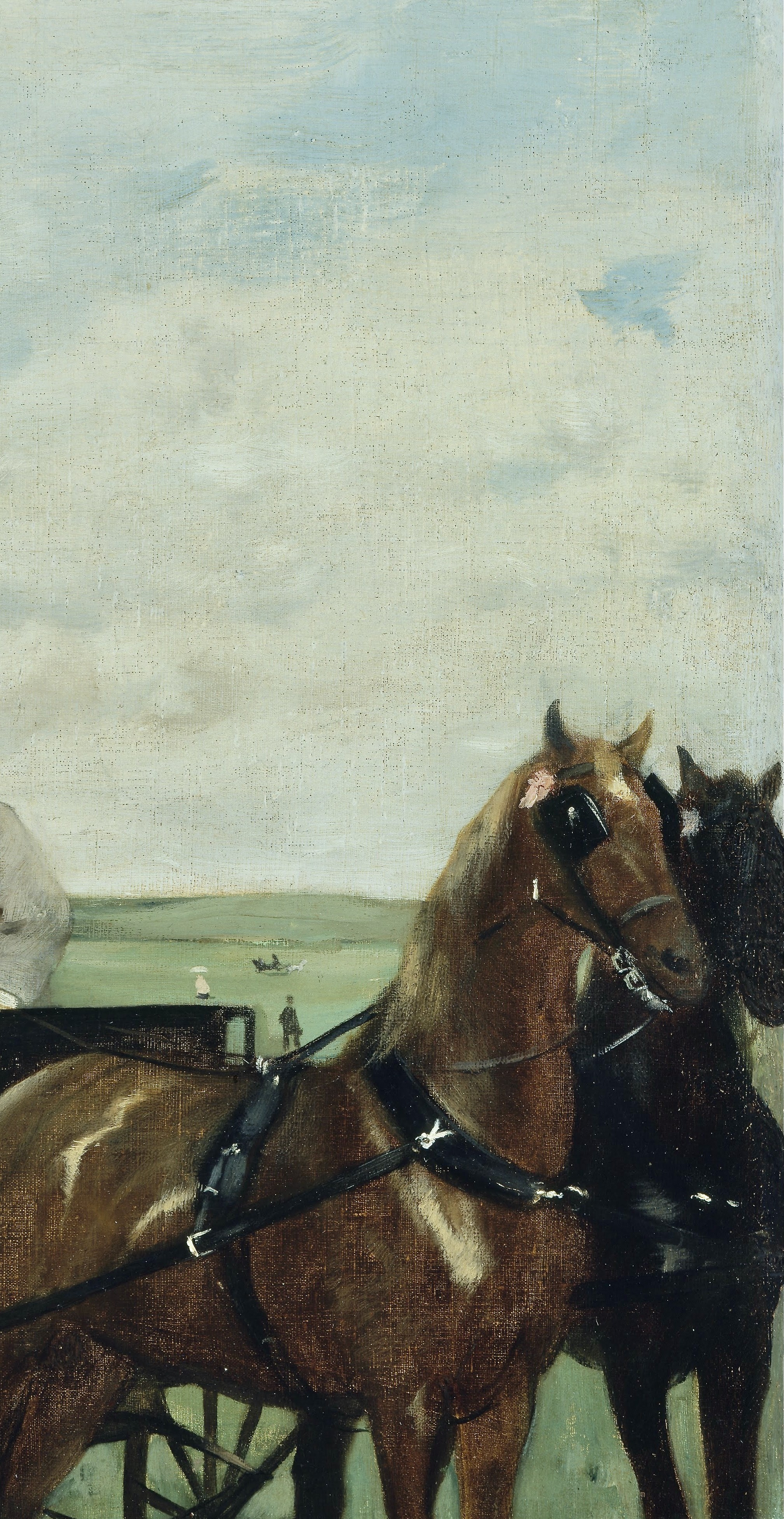 Edgar_Degas_-_At_the_Races_in_the_Countryside_-_Google_Art_Project