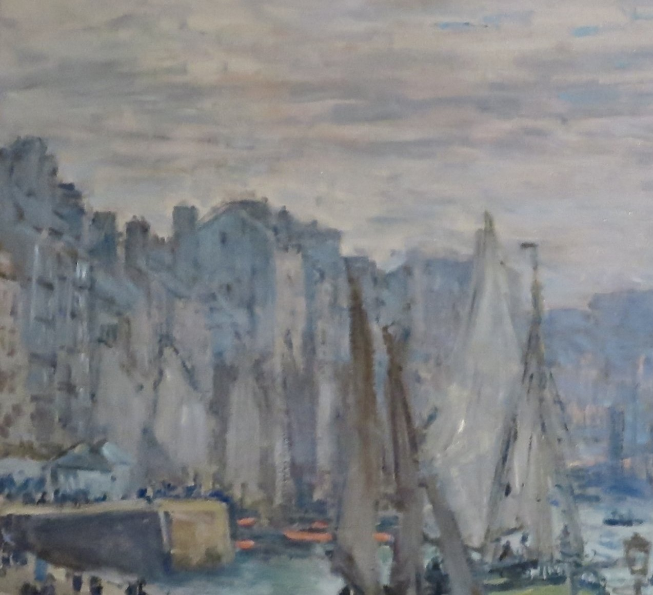 'Le_Havre,_Bâteaux_de_Peche_Sortant_du_Port'_by_Claude_Monet,_1874