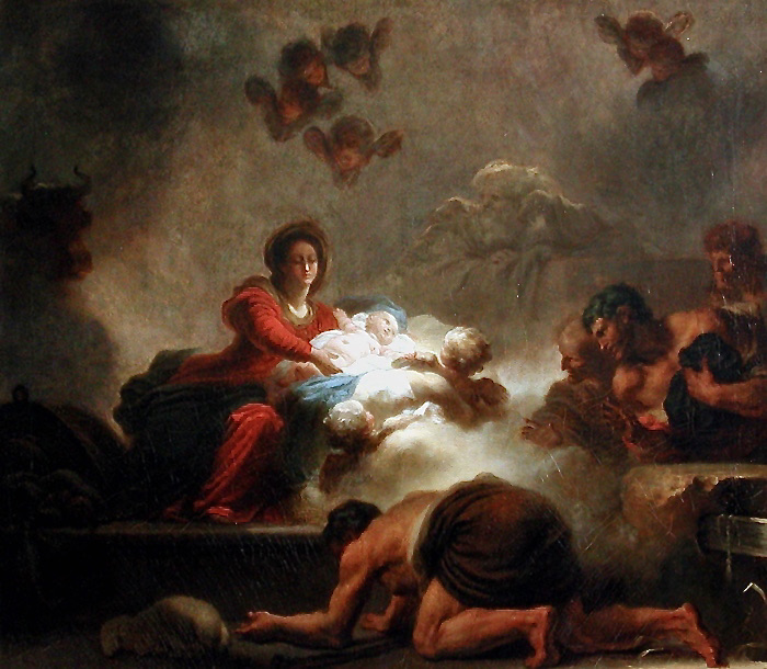 Fragonard_1775_adoration_des_bergers_Louvre