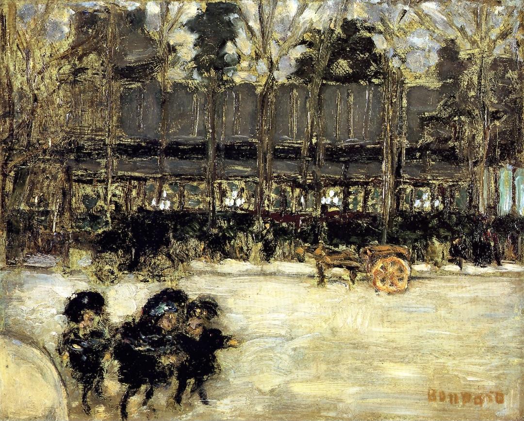 Pierre_Bonnard_The_Grands_Boulevard