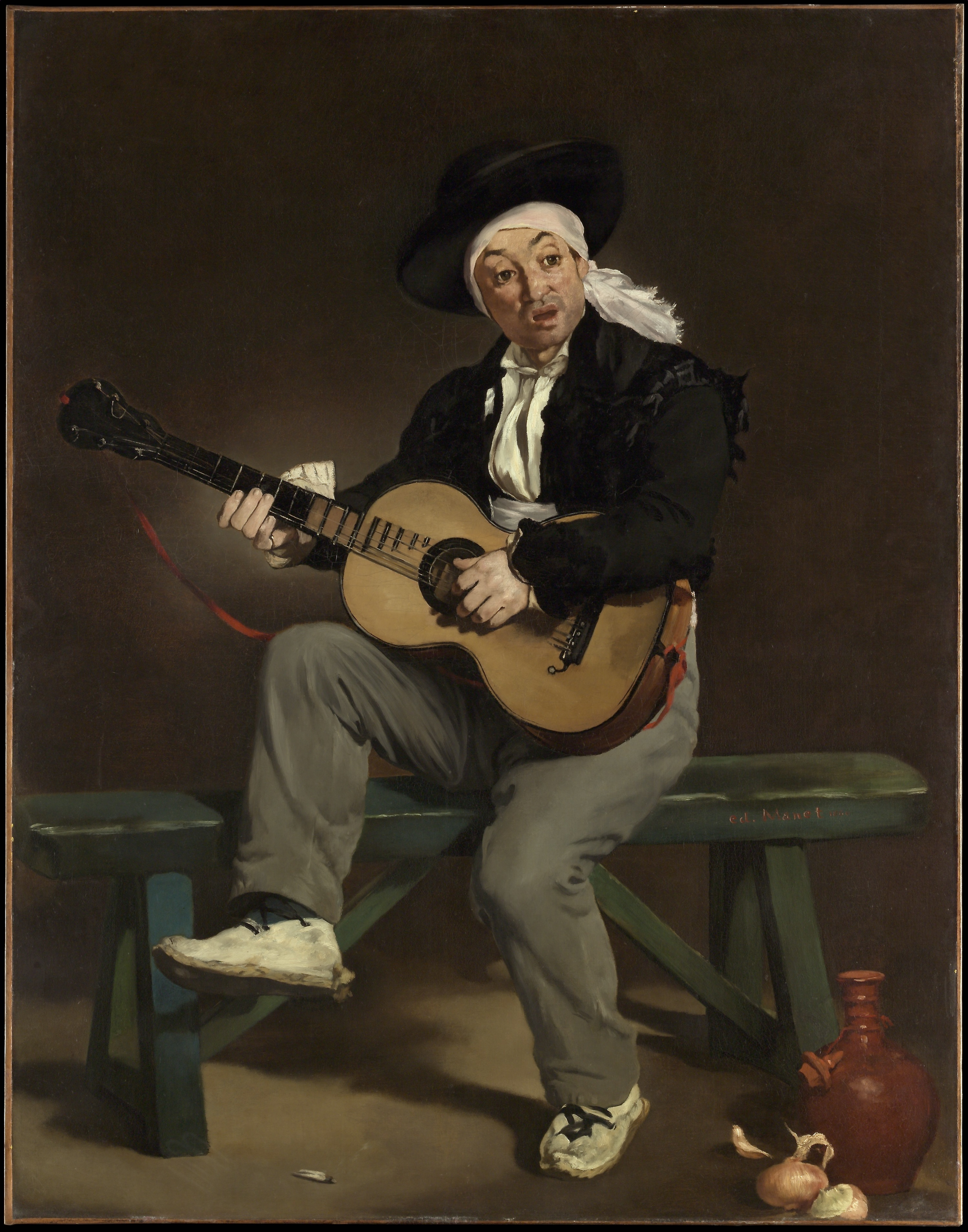 http://www.metmuseum.org/art/collection/search/436944