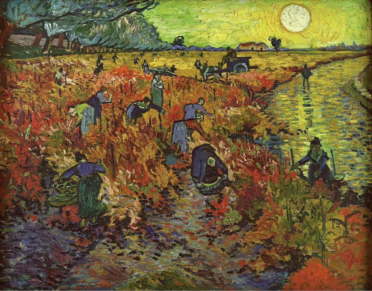 1280px-Vincent_Willem_van_Gogh_036