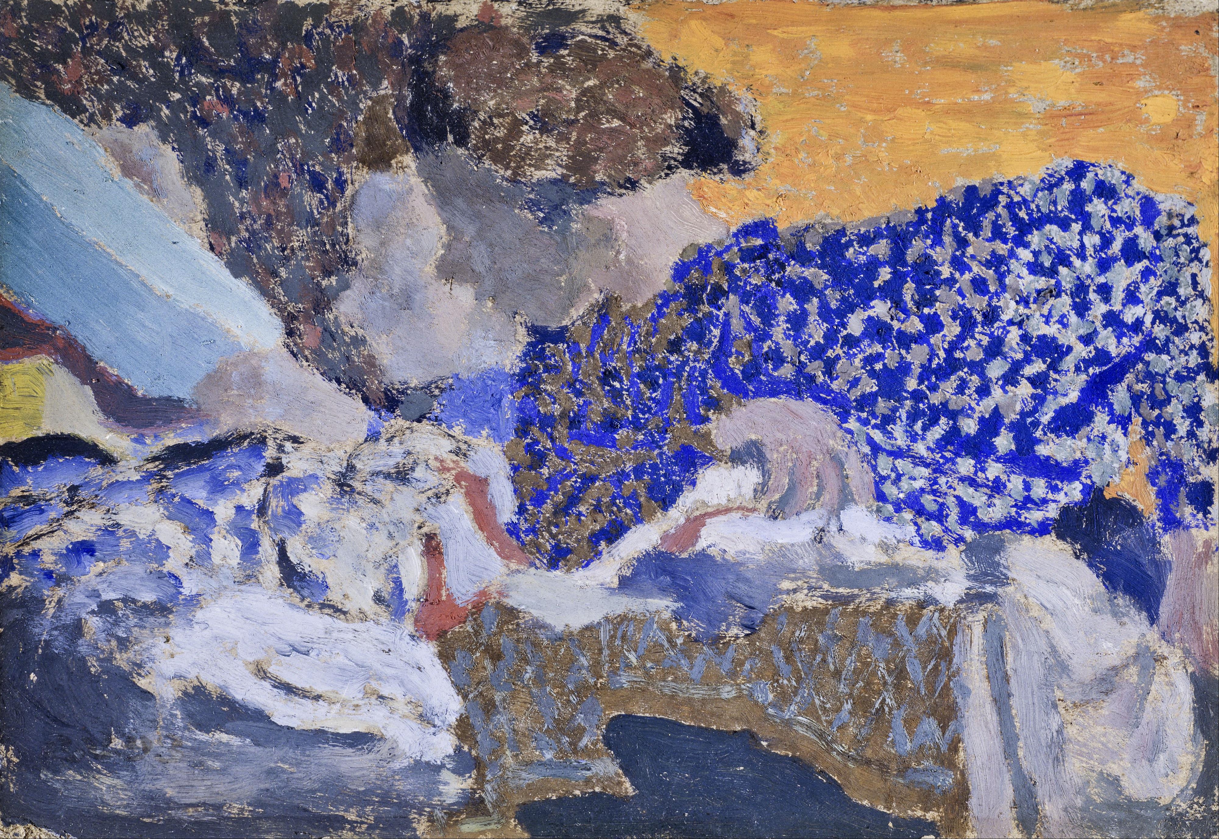 Edouard_Vuillard_-_Deux_ouvrières_dans_l'atelier_de_couture_(Two_Seamstresses_in_the_Workroom)_-_Google_Art_Project