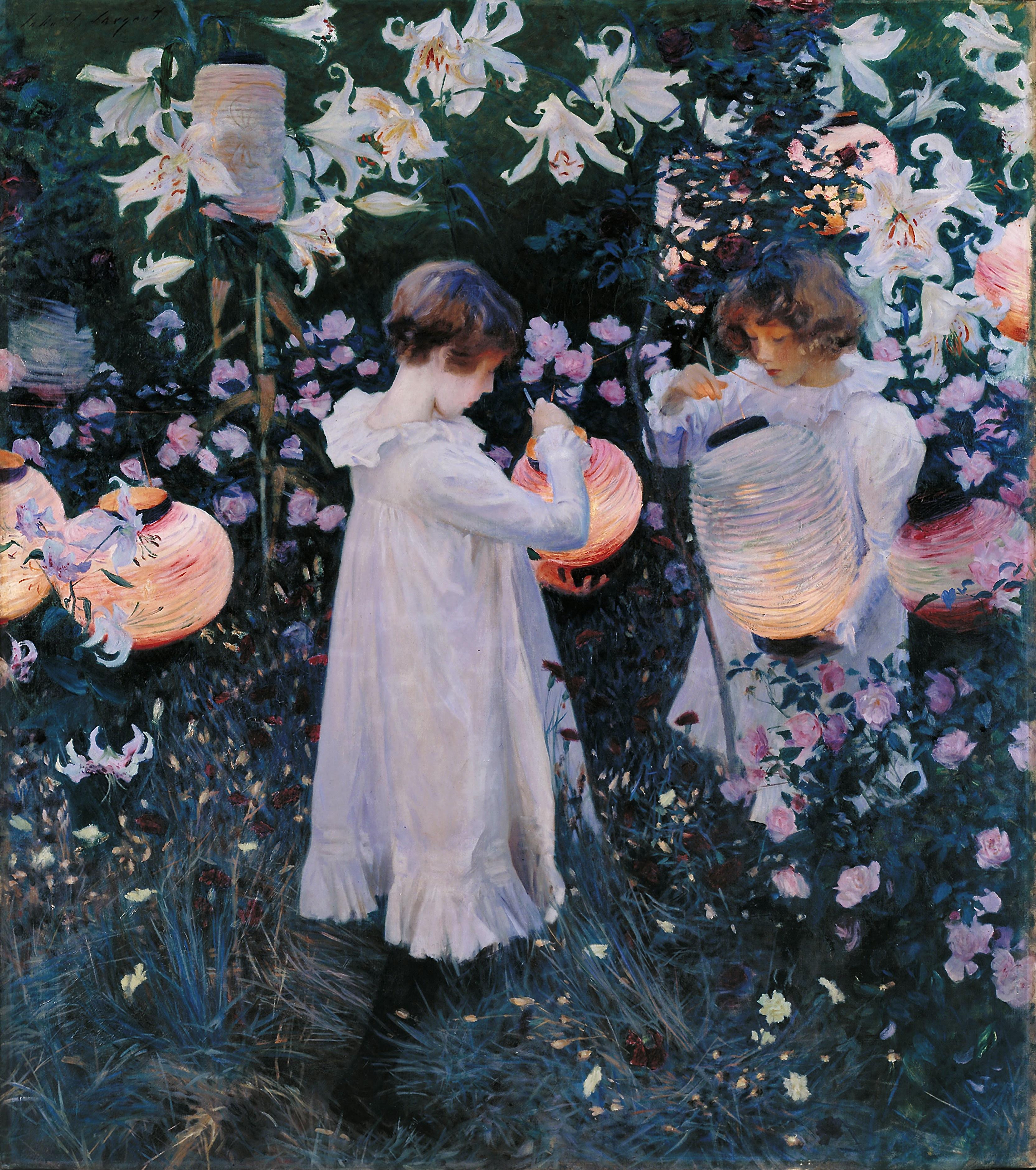 John_Singer_Sargent_-_Carnation,_Lily,_Lily,_Rose_-_Google_Art_Project